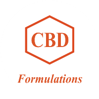 CBD Formulations USA